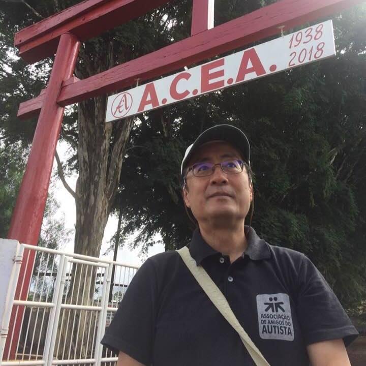ブラジルに渡ったドキュメンタリー屋さん 岡村淳のオフレコ日記 (岡村 ...